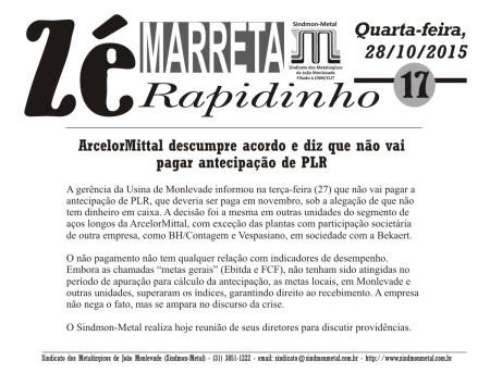 ZM_Rapidinho17