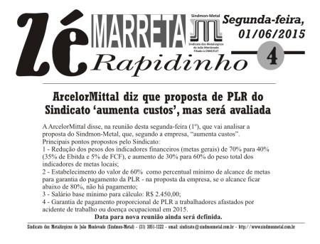 ZM_Rapidinho4